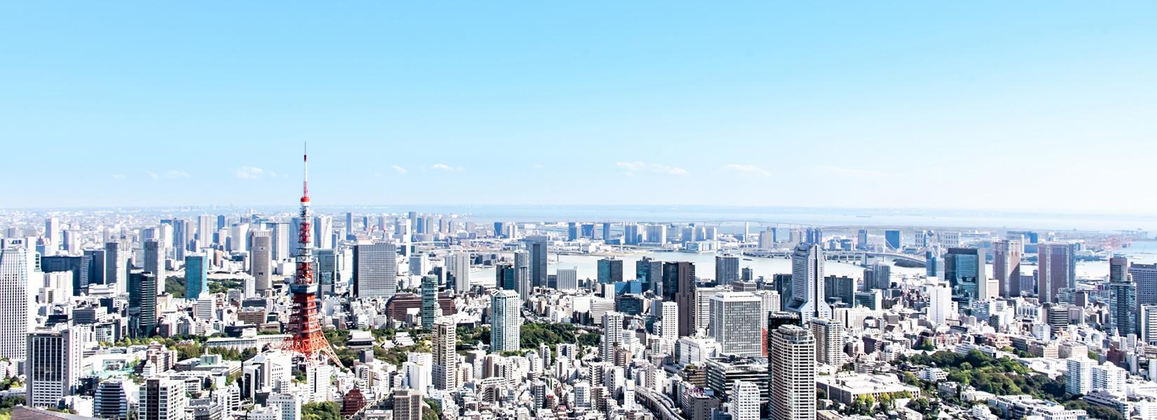 東京都で歯列矯正が保険でできる矯正歯科の一覧